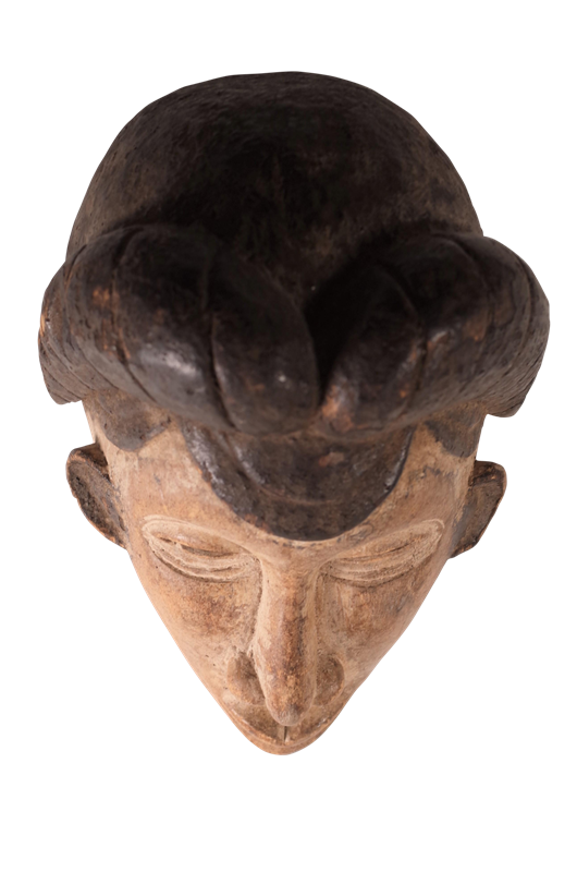 Carved African Mask-fontaine-decorative-fon2872-d-webready-main-636880751084158111.png
