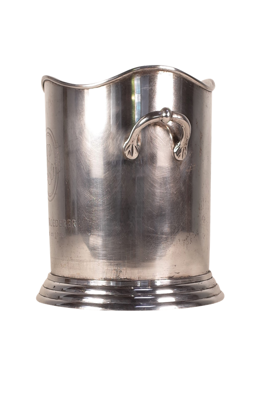 Champagne Bucket-fontaine-decorative-fon2907-b-webready-main-636889417341083104.png