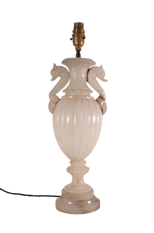 Alabaster Urn Lamp-fontaine-decorative-fon2925-a-webready-main-636892000036457526.png