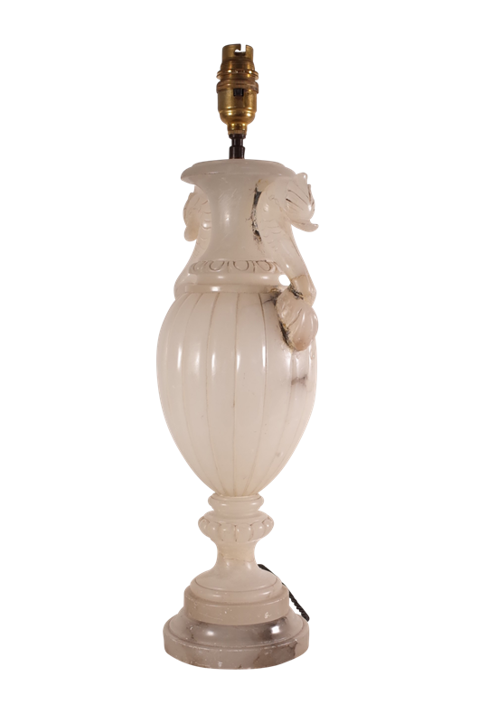 Alabaster Urn Lamp-fontaine-decorative-fon2925-b-webready-main-636892000184118126.png