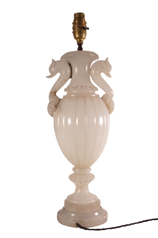 Alabaster Urn Lamp-fontaine-decorative-fon2925-d-webready-main-636892000200680533.png