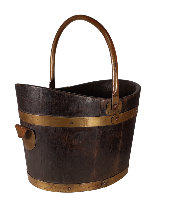 Coopered Bucket-fontaine-decorative-fon3085-a-webready-main-636973435816900753.png
