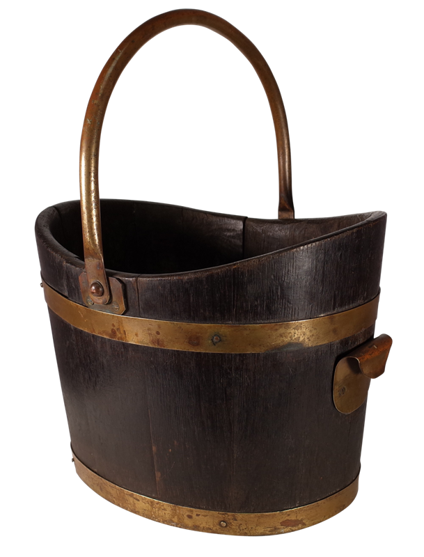 Coopered Bucket-fontaine-decorative-fon3085-b-webready-main-636973436081900029.png