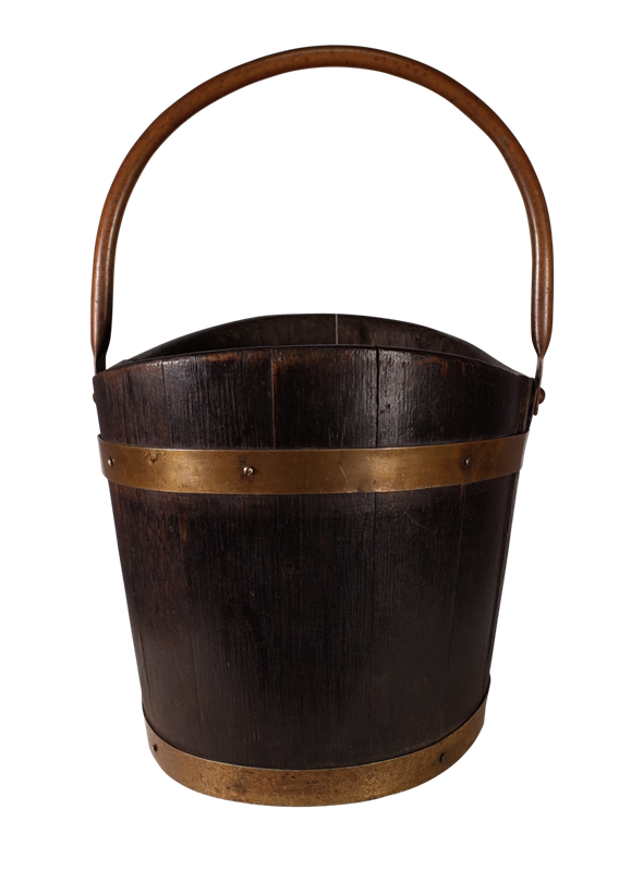 Coopered Bucket-fontaine-decorative-fon3085-c-webready-main-636973436092212534.png