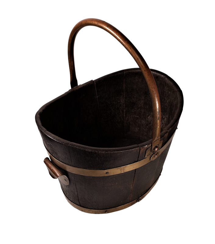 Coopered Bucket-fontaine-decorative-fon3085-e-webready-main-636973436108931279.png