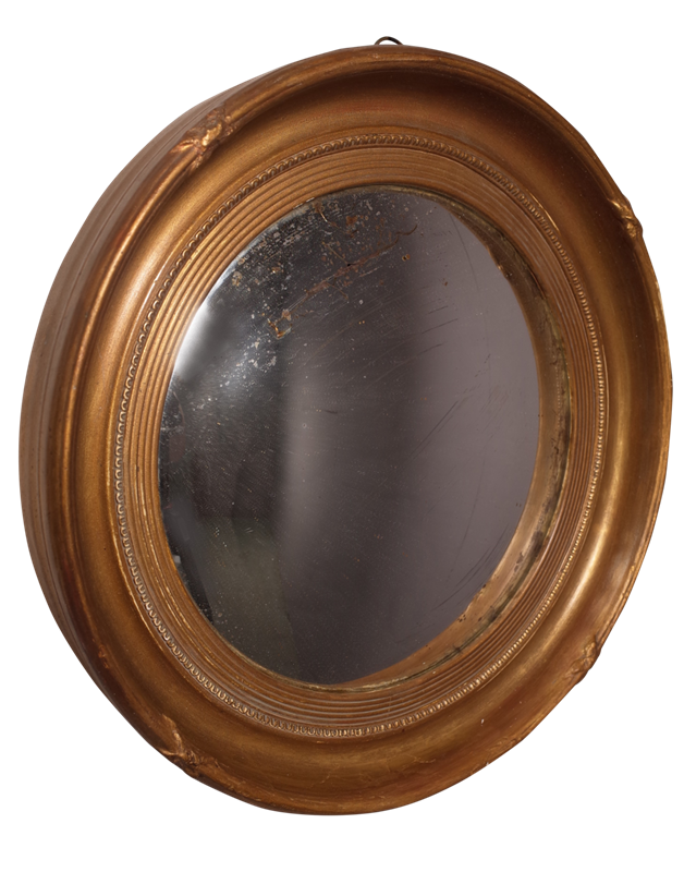 Gilt Convex Mirror-fontaine-decorative-fon3112-c-webready-main-637009600566393014.PNG