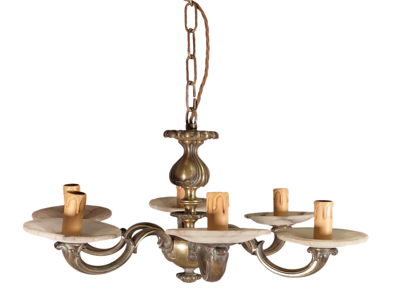 Bronze Chandelier-fontaine-decorative-fon3243-a-webready-main-637042317274984867.png