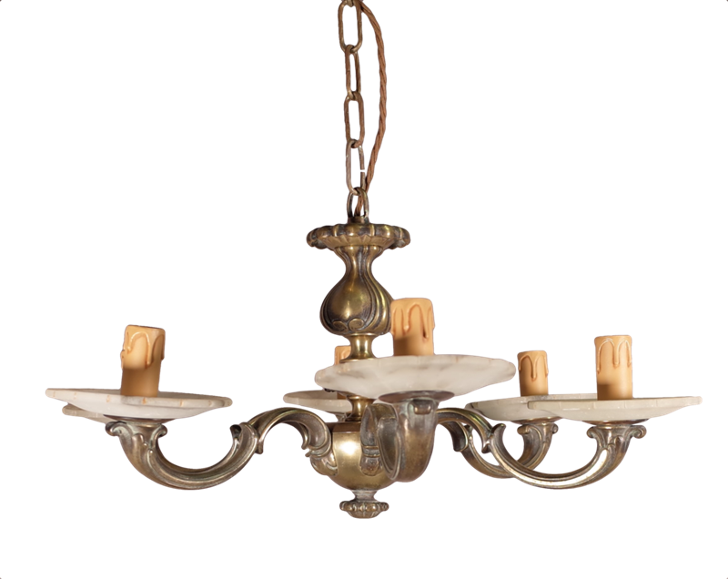 Bronze Chandelier-fontaine-decorative-fon3243-b-webready-main-637042317402641296.png