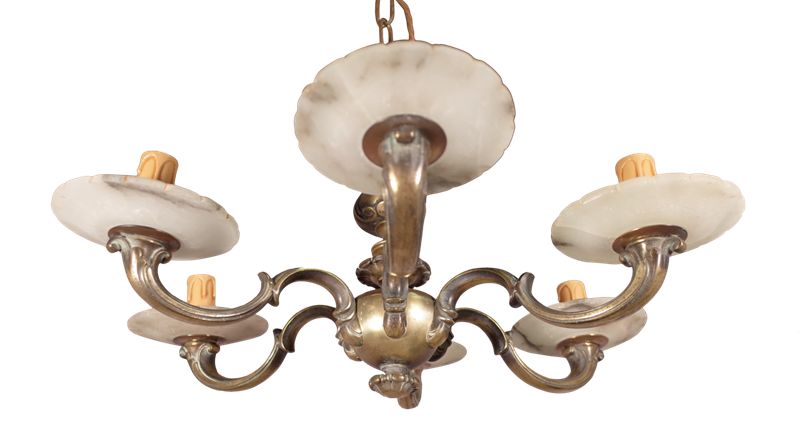 Bronze Chandelier-fontaine-decorative-fon3243-c-webready-main-637042317407641051.png