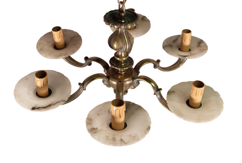 Bronze Chandelier-fontaine-decorative-fon3243-d-webready-main-637042317414828429.png
