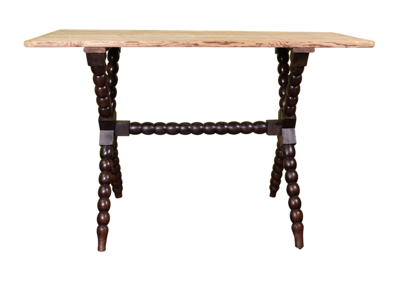 Bobbin Table-fontaine-decorative-fon3342-b-webready-main-637086383132858814.png