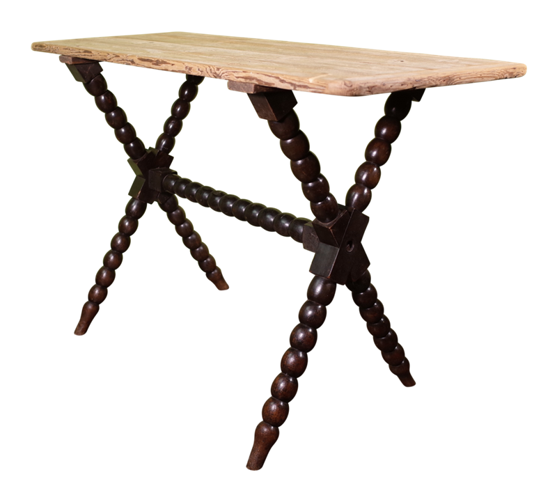 Bobbin Table-fontaine-decorative-fon3342-c-webready-main-637086383138796590.png