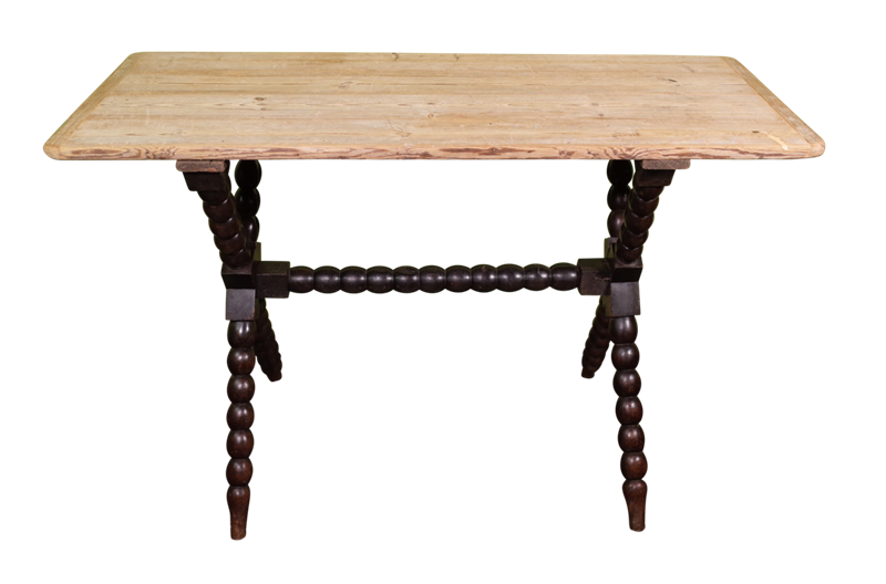 Bobbin Table-fontaine-decorative-fon3342-d-webready-main-637086383145515049.png