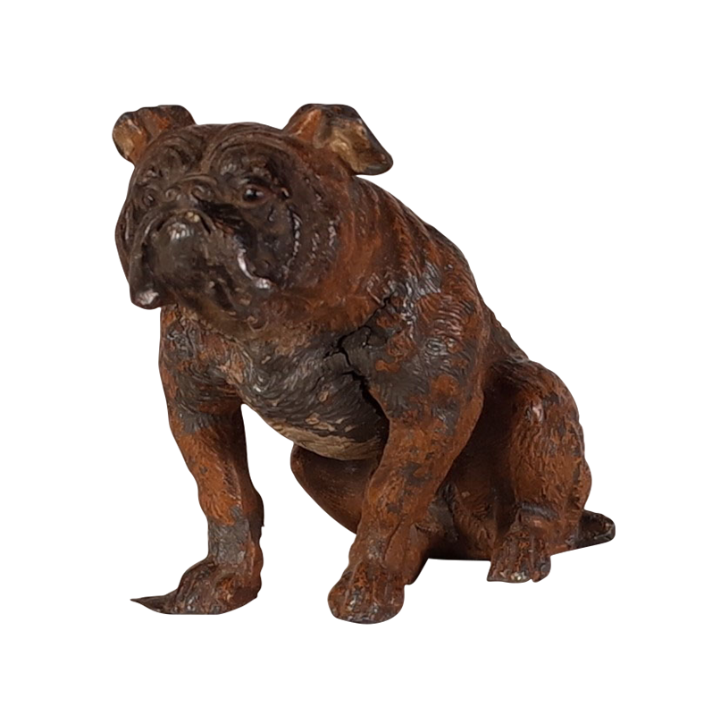 Cold Painted Bulldog-fontaine-decorative-fon3377-a-webready-main-637100203757504387.png