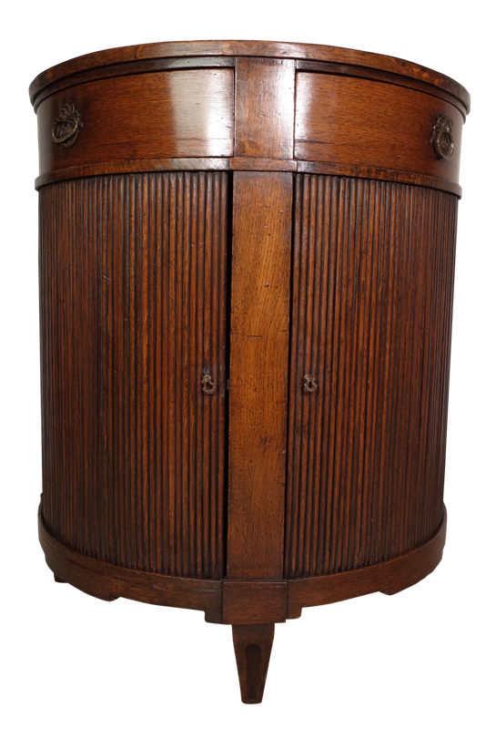 Tambour Cabinet-fontaine-decorative-fon3382-a-webready-main-637102313942783311.png
