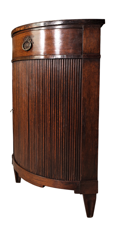 Tambour Cabinet-fontaine-decorative-fon3382-c-webready-main-637102314120469375.png
