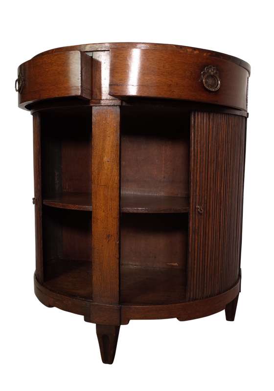 Tambour Cabinet-fontaine-decorative-fon3382-e-webready-main-637102314147187857.png