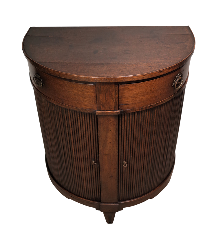Tambour Cabinet-fontaine-decorative-fon3382-f-webready-main-637102314159375146.png