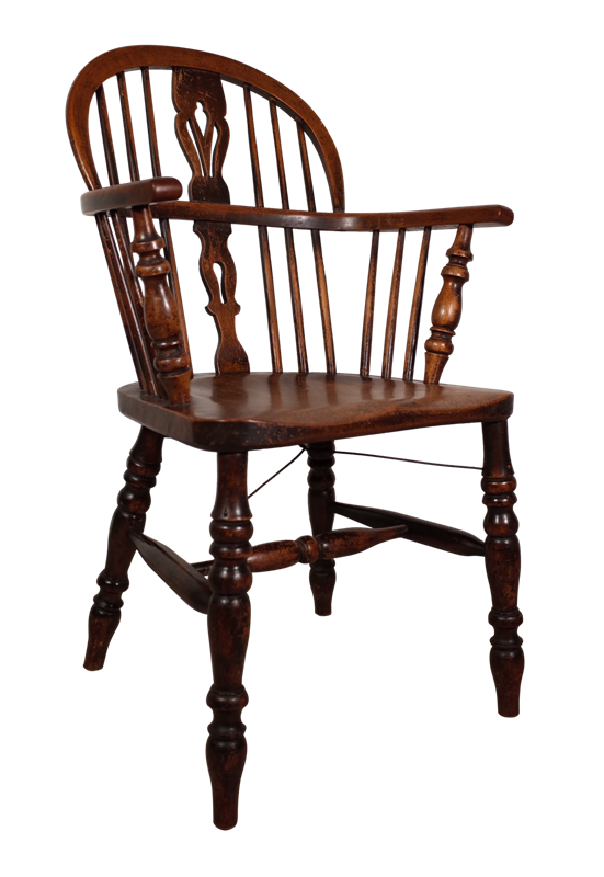 Windsor Chair-fontaine-decorative-fon3388-a-webready-main-637102323374828170.png