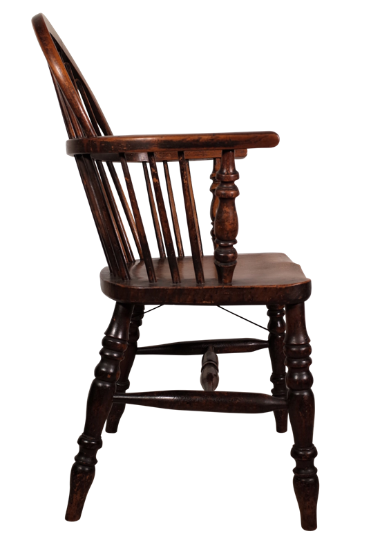 Windsor Chair-fontaine-decorative-fon3388-b-webready-main-637102323516547350.png