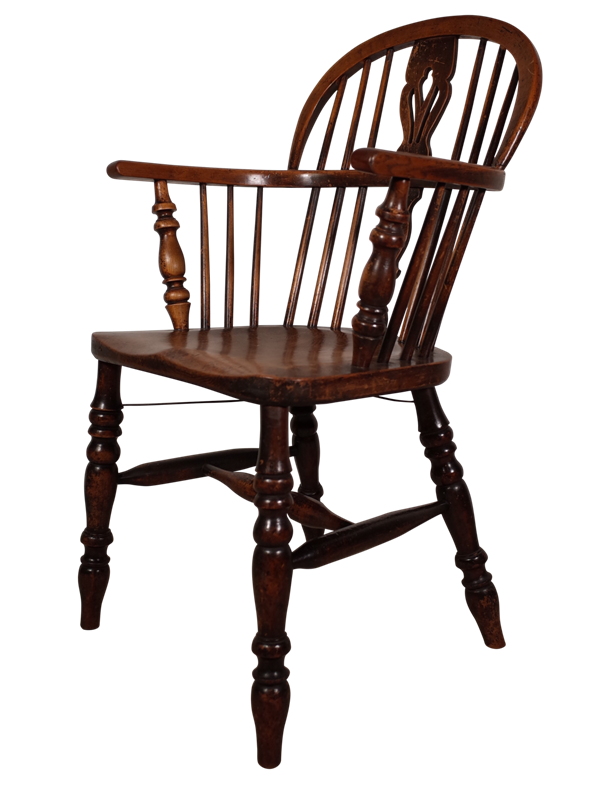 Windsor Chair-fontaine-decorative-fon3388-c-webready-main-637102323526234855.png