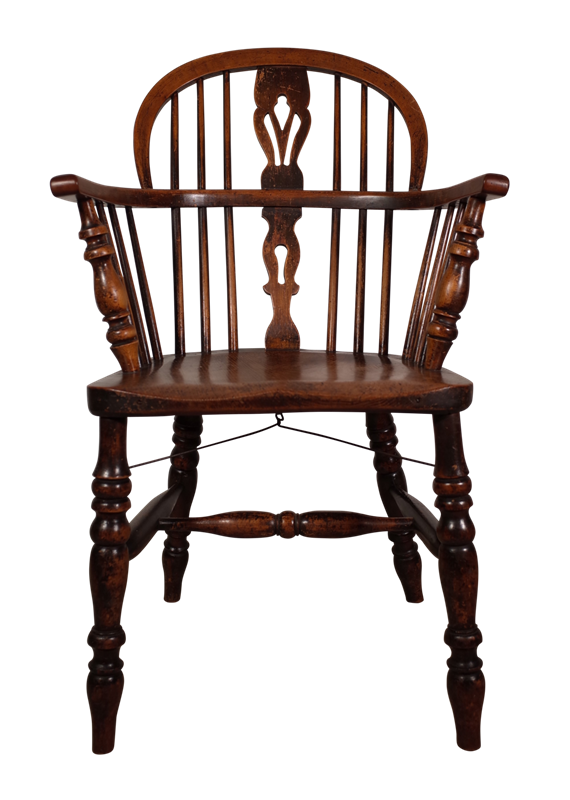 Windsor Chair-fontaine-decorative-fon3388-d-webready-main-637102323534516663.png