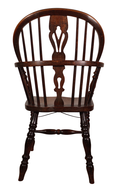 Windsor Chair-fontaine-decorative-fon3388-e-webready-main-637102323543578743.png