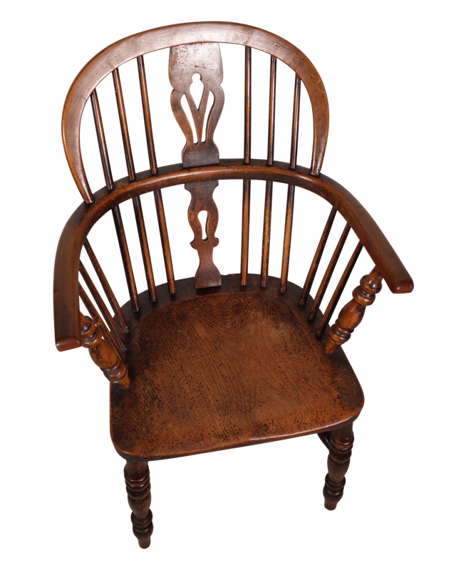 Windsor Chair-fontaine-decorative-fon3388-f-webready-main-637102323554047811.png
