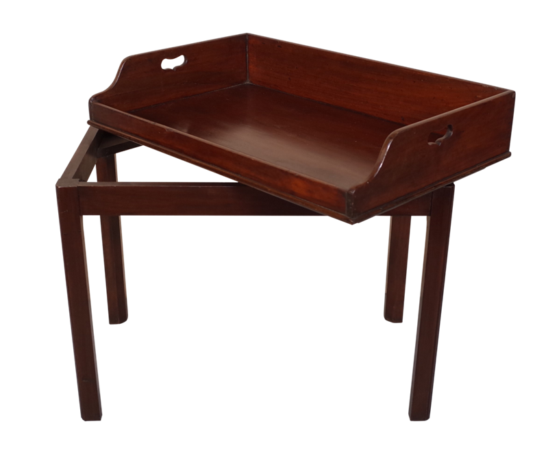 Butler Tray Table-fontaine-decorative-fon3446-a-webready-main-637125193331417743.png