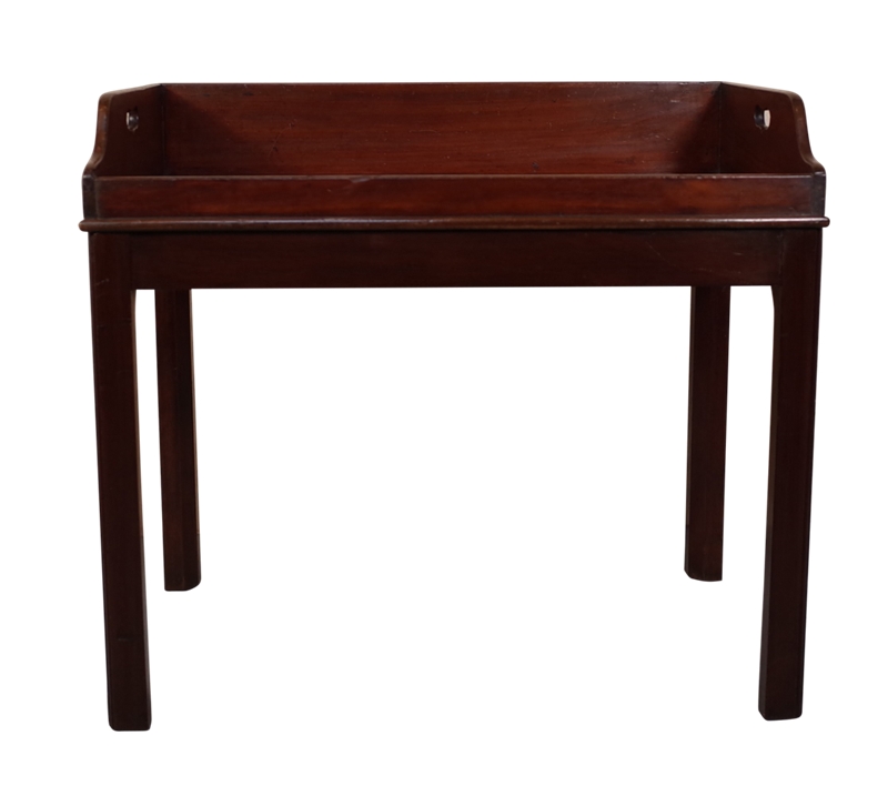 Butler Tray Table-fontaine-decorative-fon3446-b-webready-main-637125193498761068.png