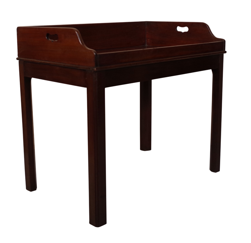 Butler Tray Table-fontaine-decorative-fon3446-c-webready-main-637125193505167617.png