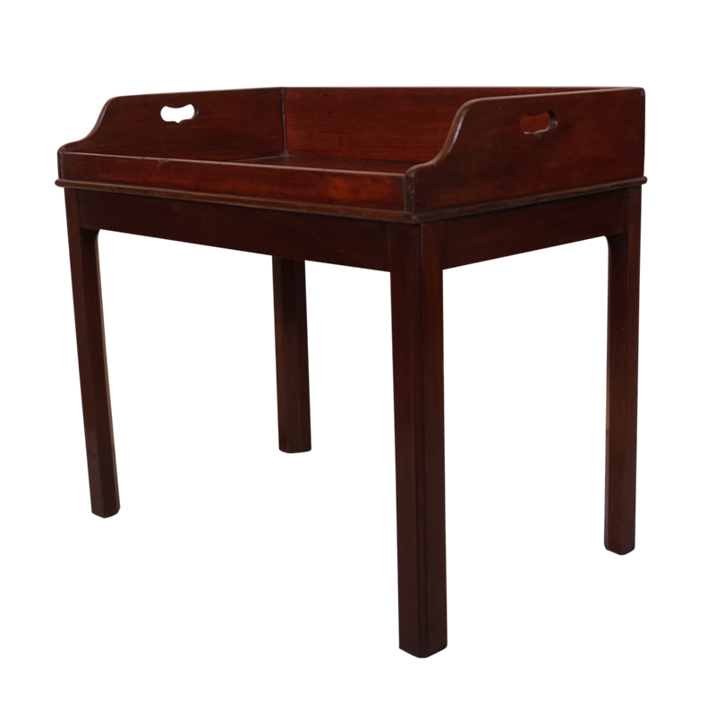 Butler Tray Table-fontaine-decorative-fon3446-d-webready-main-637125193511573556.png