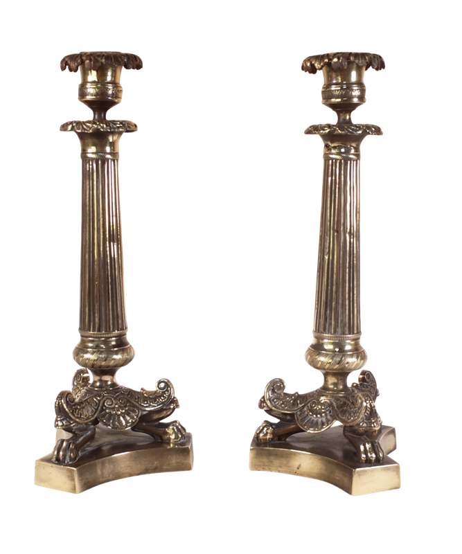 Pair of Bronze Candlesticks-fontaine-decorative-fon3464-a-webready-main-637127450822328939.png