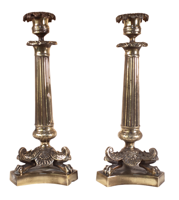 Pair of Bronze Candlesticks-fontaine-decorative-fon3464-b-webready-main-637127450964983951.png