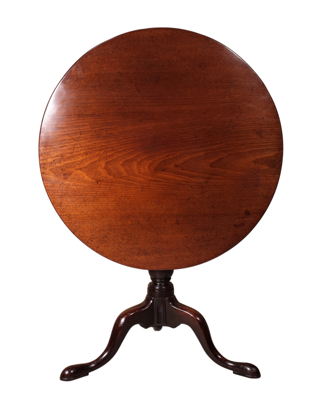 Mahogany Tilt Top Table-fontaine-decorative-fon3510-a-webready-main-637133991295235488.png