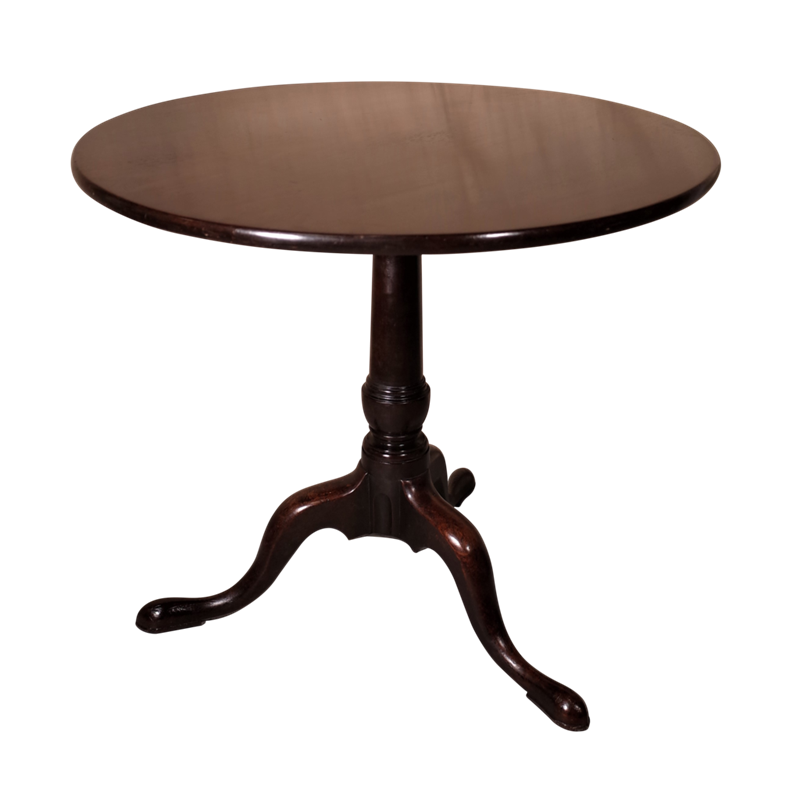 Mahogany Tilt Top Table-fontaine-decorative-fon3510-d-webready-main-637133991439485799.png