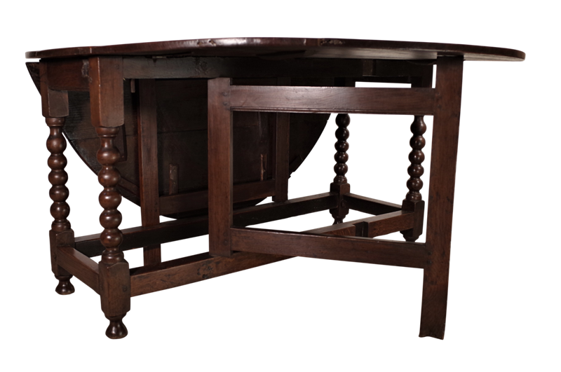 Oak Gateleg Table-fontaine-decorative-fon3514-b-webready-main-637169542465063369.png
