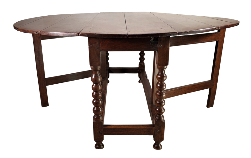 Oak Gateleg Table-fontaine-decorative-fon3514-c-webready-main-637169542472655590.png