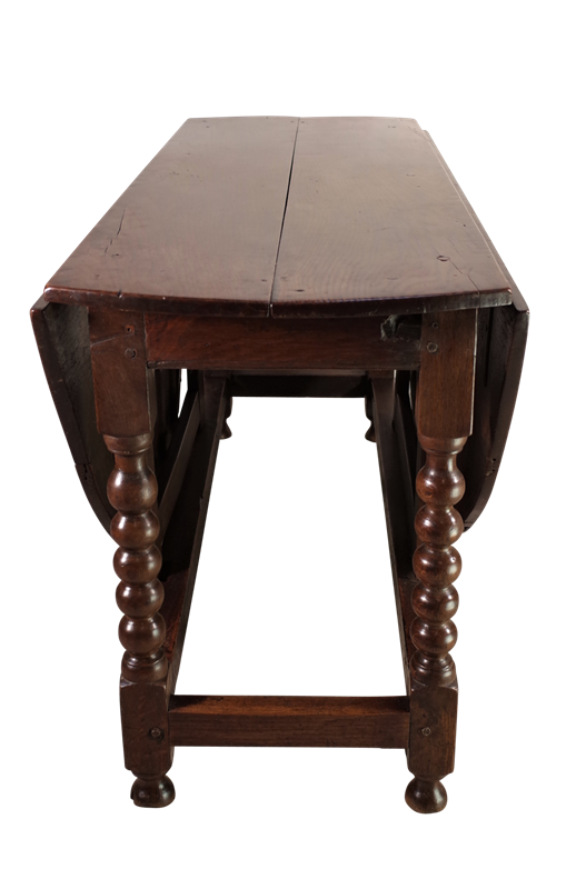 Oak Gateleg Table-fontaine-decorative-fon3514-d-webready-main-637169542479061806.png