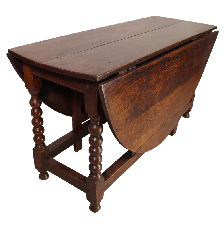 Oak Gateleg Table-fontaine-decorative-fon3514-f-webready-main-637169542498905850.png