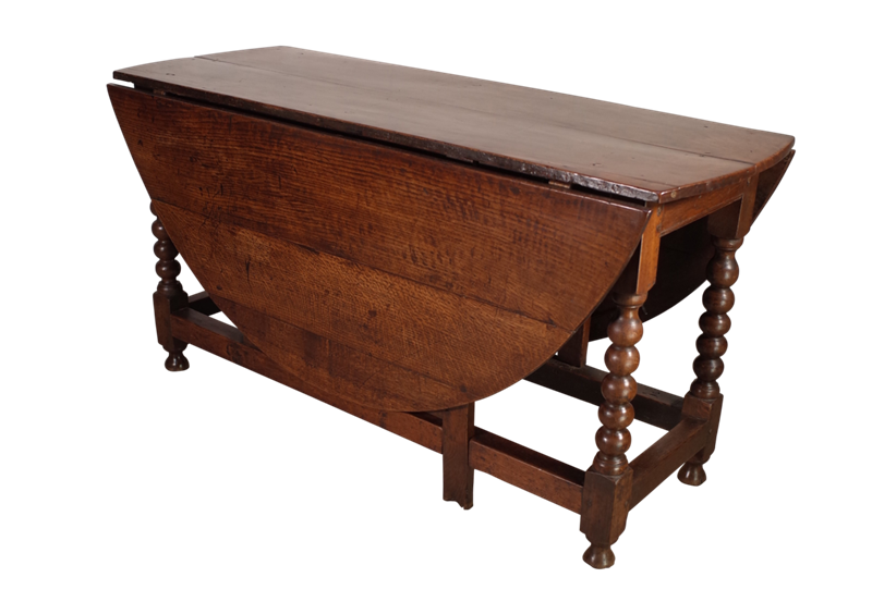 Oak Gateleg Table-fontaine-decorative-fon3514-g-webready-main-637169542508280761.png