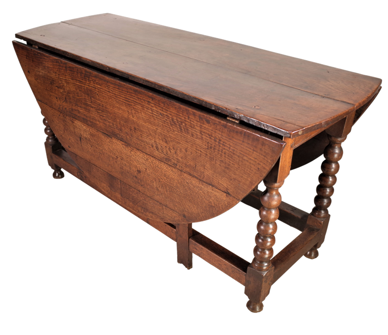 Oak Gateleg Table-fontaine-decorative-fon3514-h-webready-main-637169542516405651.png