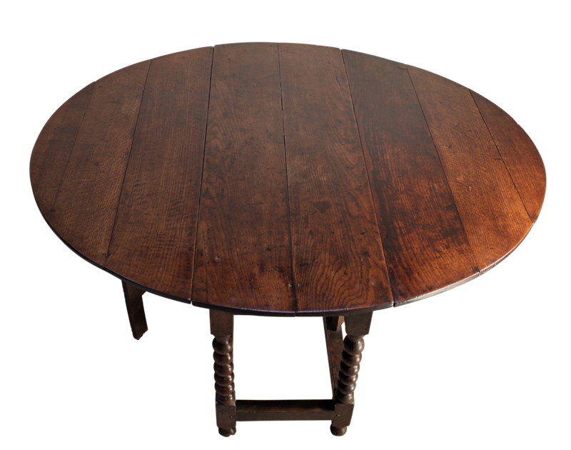 Oak Gateleg Table-fontaine-decorative-fon3514-i-webready-main-637169542525624334.png