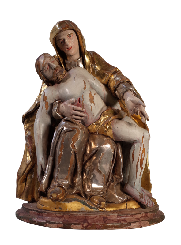 Polychromed Figure-fontaine-decorative-fon3588-a-webready-main-637204809897621217.png