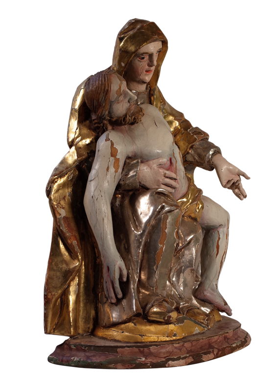 Polychromed Figure-fontaine-decorative-fon3588-b-webready-main-637204810114072962.png