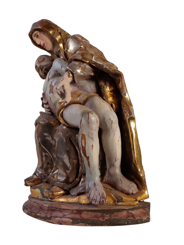 Polychromed Figure-fontaine-decorative-fon3588-c-webready-main-637204810125166683.png