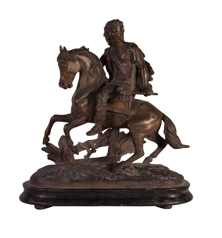 Spelter Warrior-fontaine-decorative-fon3612-a-webready-main-637206461308156054.png