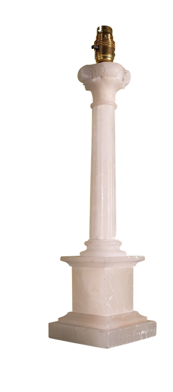 Alabaster Lamp Base-fontaine-decorative-fon3640-a-webready-main-637207336064831725.png