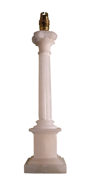 Alabaster Lamp Base-fontaine-decorative-fon3640-c-webready-main-637207336184362534.png