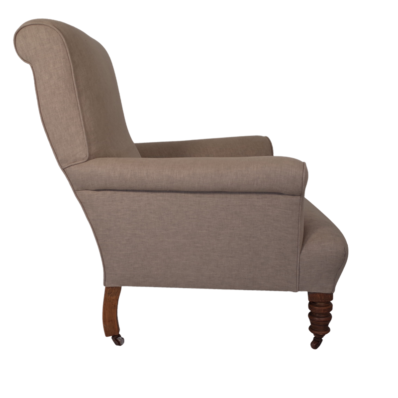 Victorian Armchair-fontaine-decorative-fon3676-c-webready-main-637286004187560026.png